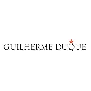 GUILHERME DUQUE