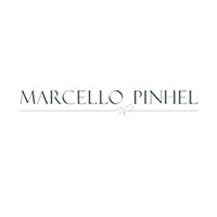 MARCELLO PINHEL
