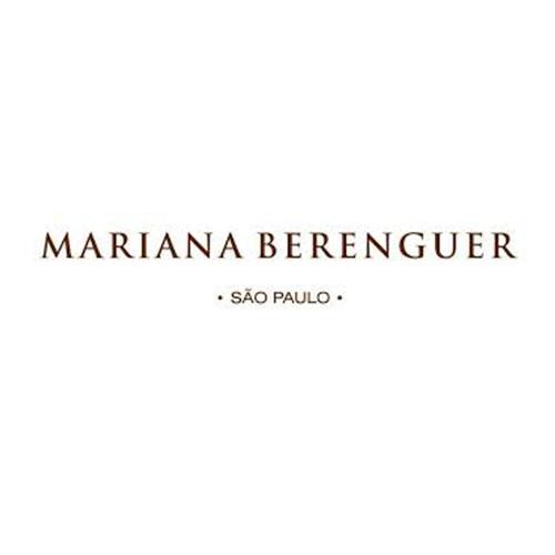 MARIANA BERENGUER