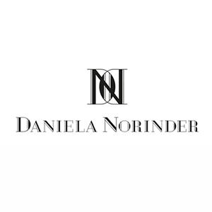 DANIELA NORINDER