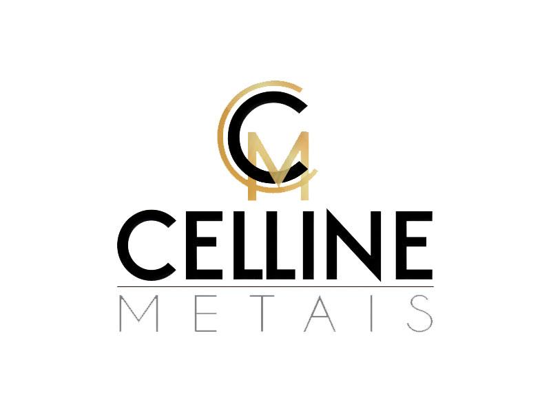 CELLINE METAIS
