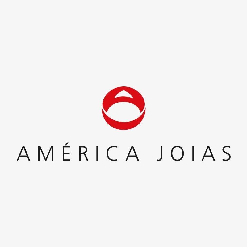 AMÉRICA JOIAS