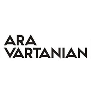ARA VARTANIAN
