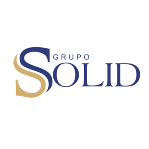 GRUPO SOLID