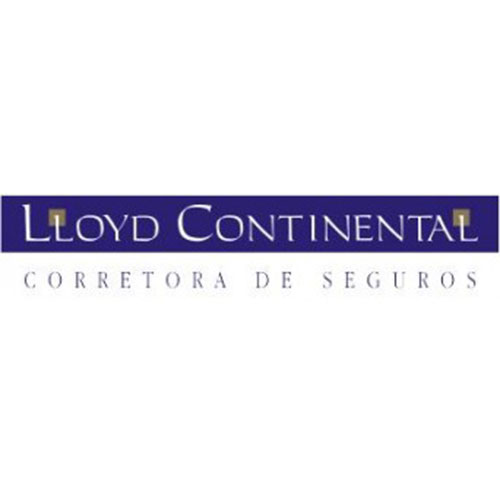 LLOYD CONTINENTAL