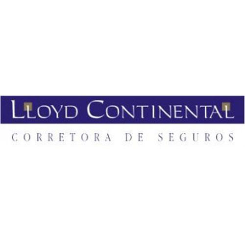 LLOYD CONTINENTAL
