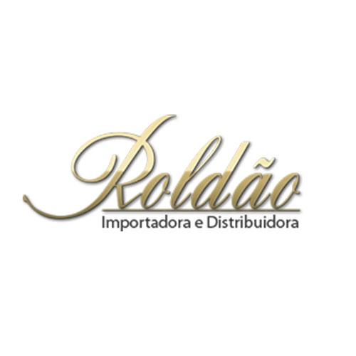 ROLDAO JOIAS