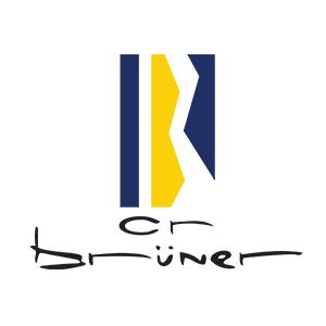 CR BRUNER