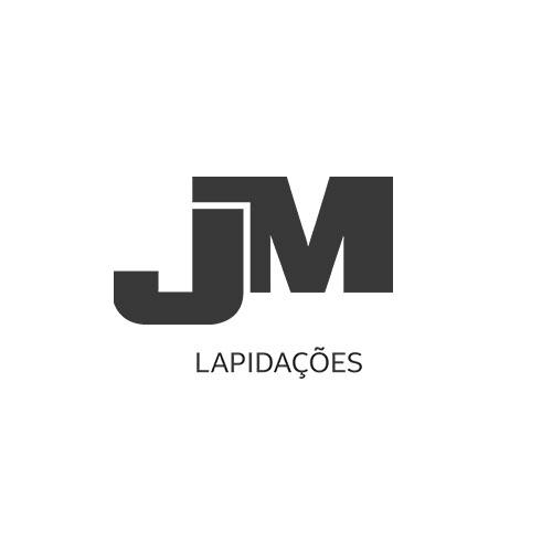 JM LAPIDACAO