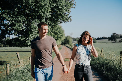 Mark and Emily-04.jpg