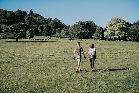 Mark and Emily-27.jpg
