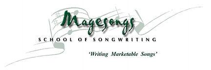 Writing Marketable Songs.jpg