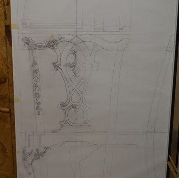 Full Scale Draft