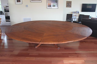 Roffey Table