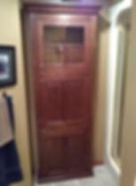 Goode Cabinet