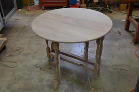 gateleg-table