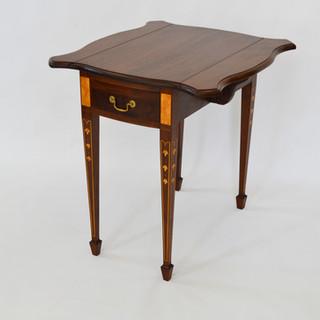 Pembroke Table