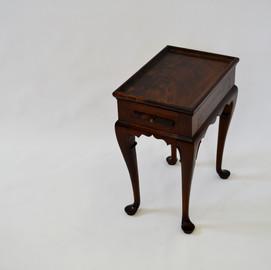 Lewis Tea Table