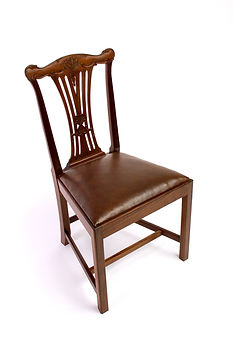 Southern Chair