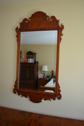 large-chippendale-mirror