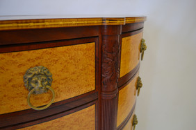 detail-of-drawer-floral-carving-and-top-edge-banding-and-inlay
