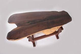 Konynenbelt Slab Table