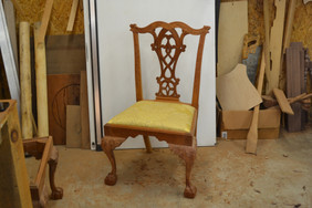 one-chair-complete