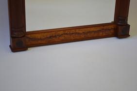 detail-of-veneered-lower-rail