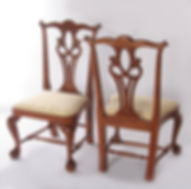 Townsend Chairs