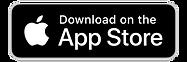 apple-app-store-badge.png