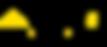 mercator-logo-650x285.png