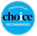 Choice-Recommended-Dash-Cams.png