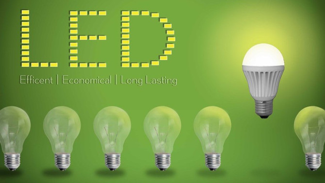 What You Should Know About LED Lights