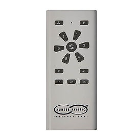 DC Remote.jpg
