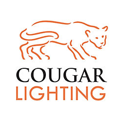Cougar-Lighting-Web.jpg