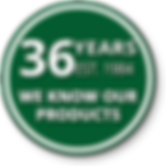 Established-1984.png