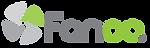 fanco-logo-colour.png