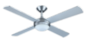 A2340 Intercept2-BA-LED.png