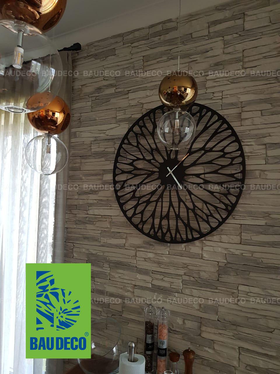 Дизайнерские часы на заказ