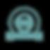 ukcd logo.png