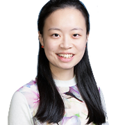 Stephanie Wu Headshot.png
