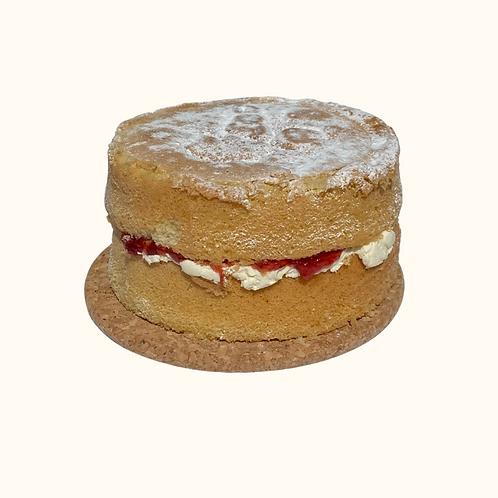 BODNANT CAKES