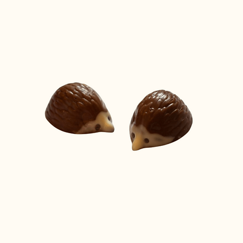 SARAH BUNTON LUXURY CHOCOLATE ANIMALS
