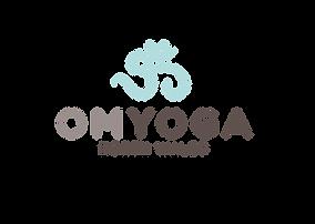 OM33346_Om Yoga Branding_Assets_OM Yoga_
