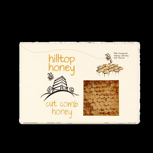 HILLTOP HONEY CUT COMB SLAB