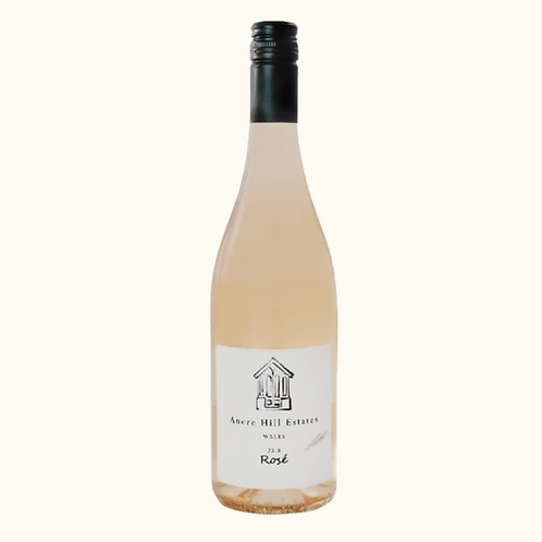 ANCRE HILL ESTATES ROSÉ