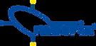 matrix-standard-logo-B48AA4CA47-seeklogo