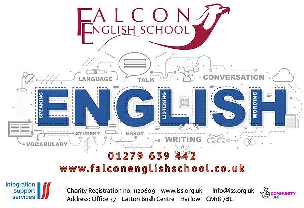 Falcone School.jpg