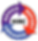 HIRC Logo 2.png