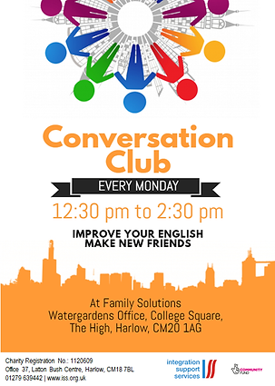 Conversation Club.png